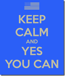 keep-calm-and-yes-you-can