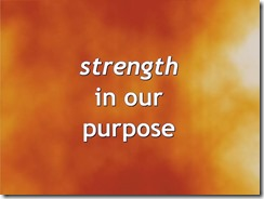 strength-in-our-purpose
