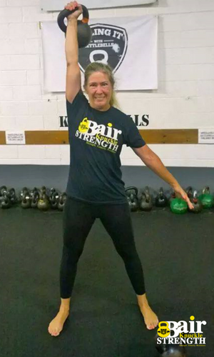 See What Our Students are Saying - Life Coach | Strength Coach ...