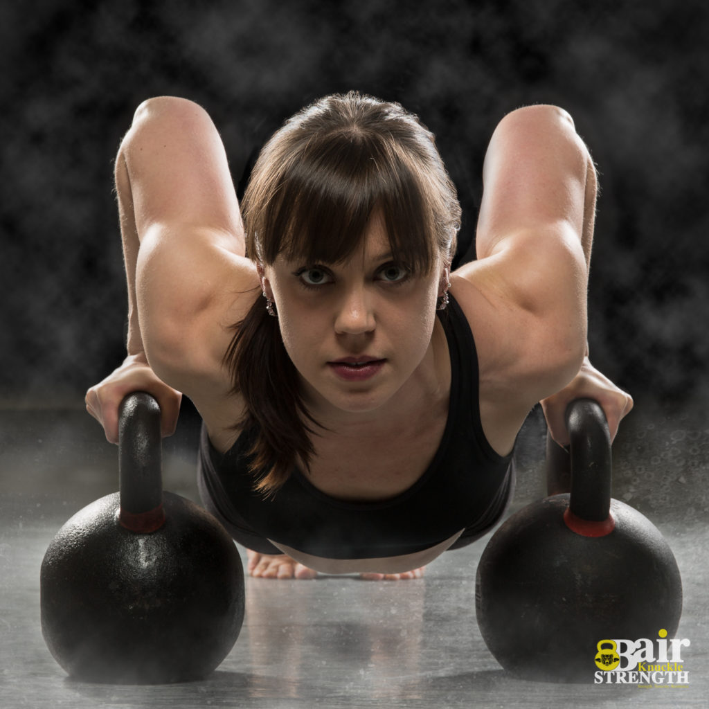 Bair Knuckle Strength 2-29-2016-555-Edit