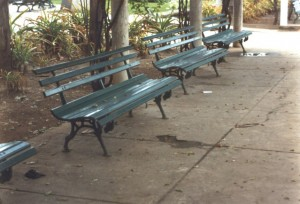a-bunch-of-benches-1546558-639x433